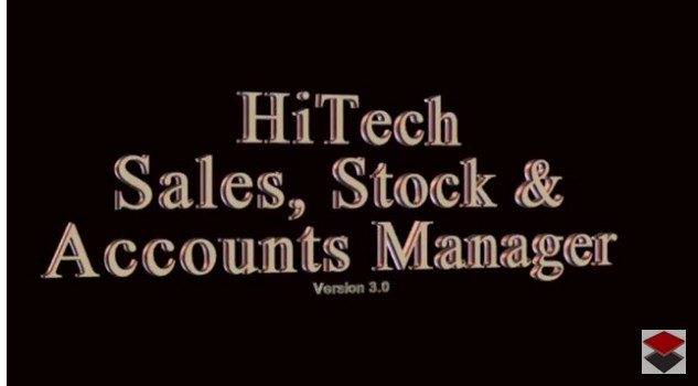 Property Management Software, Hotel Software, Accounting Software for Hotels, Billing and Accounting Software for property management of Hotels, Restaurants, Motels, Guest Houses. Modules : Rooms, Visitors, Restaurant, Payroll, Accounts & Utilities. Free Trial Download.