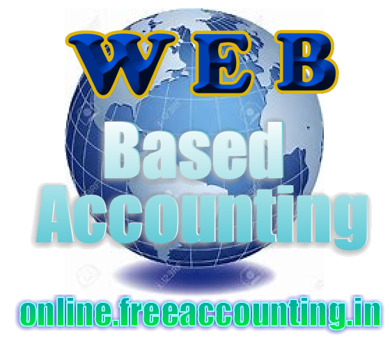 Call Accounting Software, VAT accounting and inventory